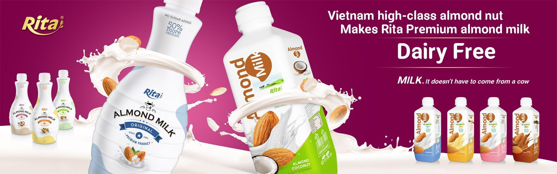 Baner-web_Almond-Milk-1L-PP