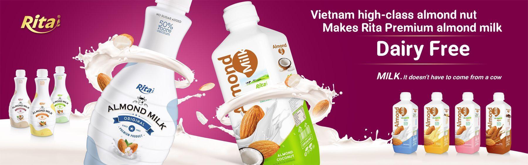 Baner-web_Almond-Milk-1L-PP