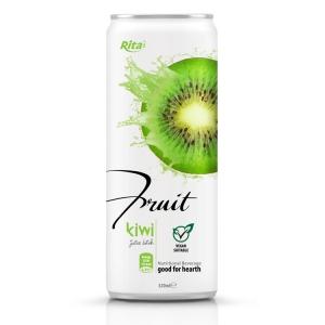 fruit kiwi 320ml nutritional beverage good for hearth